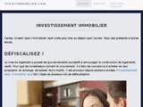 Agence immobilière 7 fois 7 Immobilier Conseil