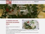 Restaurant Evere