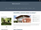 8ème Avenue : Constructeur maison structure métallique en Rhône-Alpes (Ain, Isère et Rhône)