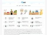 Accessoires Animaux Domestiques Comparés et Testés en 2019 | 8Hours