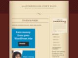 900pokerroom.com's Blog