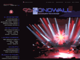 Sonorisation, Eclairage, Location Vente Mat?riel, Studio Pro