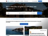 Partenaires - Loue Meublé de Tourisme à AZAY-sur-CHER en Touraine