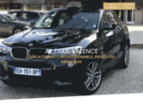 Taxi Valence Gare TGV - Commander un taxi sur Valence et son agglom?ration