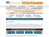 AAA Electricien