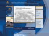 Analogue Audio Association – Deutschland