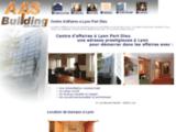 Location bureaux Lyon