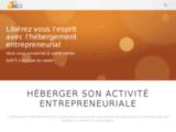Aasti.fr - AASTI, Entreprise de portage salarial