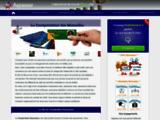 Comparateur Assurance   Devis Gratuit en Ligne -Aayassur-
