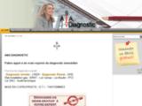 ABA DIAGNOSTIC