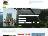 ABACAR Tours - Home