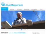 Entreprise Abali Maconnerie 74