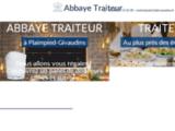 Abbaye Traiteur