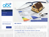 Diagnostic immobilier Dieppe