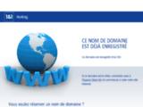 Abc Implant Dentaire: Implantologie et chirurgie dentaire à l'etranger