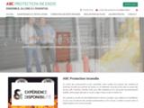 ABC Protection Incendie - Sécurité et Formations Incendie