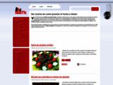 Recettes de cuisine gratuites - Recette facile et pas chà¨re