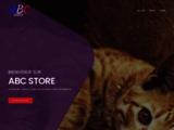 ABC Store - Matériel High Tech, revendeur Pioneer