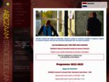 Stage de néerlandais pour jeunes en immersion complète et obligatoire en Flandre.