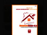 Immobilier Côte d'Ivoire - Le portail des professionnels de l'immobilier