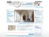 Cabinet d'Avocats AB LITIS   Avocat Rennes, Bretagne