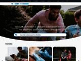 Santé et Bien-être des Enfants - Infos et Conseils | AboutKidsHealth