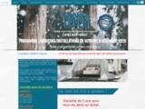 Vente, location et installation d'abris d'auto à Québec