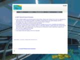 Forum abris piscine | Abris de piscine