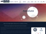 Référencement naturel & publicitaire Google Yahoo Bing : agence referencement professionnel Google