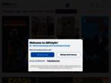 ABYstyle : produits dérivés manga cinéma séries TV jeux vidéo - ABYstyle