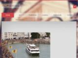 AC-Evenement : Sonorisation, eclairage, et vidéo sur La Rochelle.