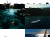 Location voiliers, bateaux, vente voiliers bateaux neufs occasion bretagne sud, gestion location voiliers - Atlantique Concept Voile