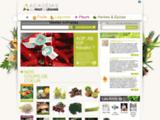 L'Académie du fruit et légume