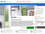 Shop en ligne pour les cadres photos, stickers muraux et cimaises