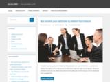 Accès PME - Informations dédiées aux PME