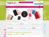 Vente d'accessoires pour instruments de musique | Accessoire-musique.fr