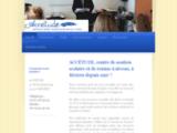 Accétude centre de soutien scolaire et remise à niveau - Cours particuliers - Béziers - Hérault - 34