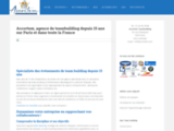 Incentive cohesion d'equipe