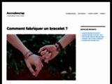 Scrapbooking - Les 40 Cours Gratuits en Vidéo par Bernadine Segui