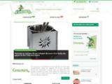 Concours, bons plans, échantillons gratuits et petites annonces de Suisse Romande