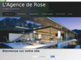 Immobilier Gers - agence immobilière à auch, immobilier Auch, biens immobiliers gers