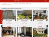 Immobilier Lyon 4