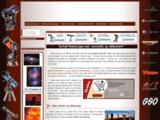 Achat télescope : conseils d'achat au débutant