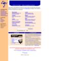 Guide de l'achat en ligne