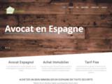 Acheter en Espagne - Investir et acheter en Espagne