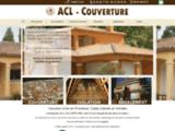 Couvreur Traitement charpente Aix en Provence Cabries Calas Vitrolles