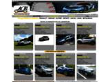 ACR Renault - Annonce occasion voiture collaborateur Renault Dacia - Remise jusqu'à -30%