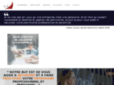Acrl, votre expert comptable en gestion du patrimoine, création d'entreprise et business plan à Paris dans le 14ème arrondissement