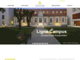 Mobilier urbain - Fabricant, concepteur et designer de mobilier urbain - ACROPOSE