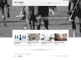 ACT & SENS : Formation en Stratégie du SI
